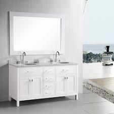 bathroom sink single sink vanity 60 inch double vanity 72
