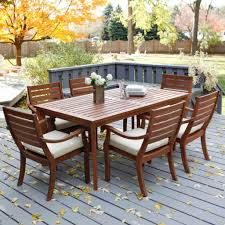 Black Wrought Iron Patio Furniture Sets by Furniture Amazing Cheap Black Resin Wicker Modular Outdoor Patio