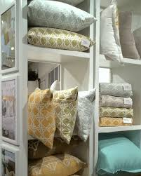 Eastern Accents Window High Point Market Fall 2015 Design Blogger U0027s Tour Part I