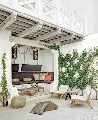 25 summer house design ideas u2013 decor for summer homes