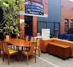Second Hand Furniture Online Melbourne Mrs Secondhand Antiques All Search Second Hand