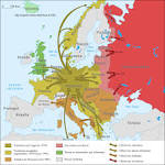 File:WWII in Europe - via Daymix