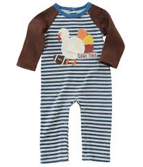 thanksgiving toddler clothes baby boys clothing dillards
