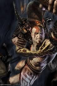 Gods Of War by Best 25 God Of War Ideas On Pinterest Kratos God Of War God Of