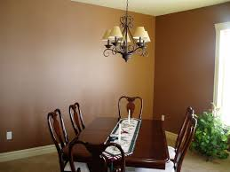 dinning room paint pictures
