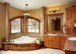 100 traditional bathroom ideas best 10 traditional baths