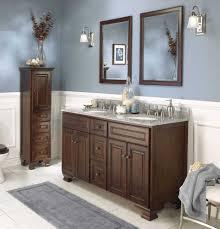 bathroom cornice valance mediterranean bathroom green tile