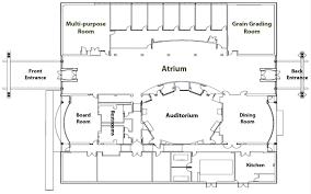 Eichler Homes Floor Plans 100 Earth Homes Floor Plans 91 Best Bungalow Craftsman