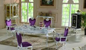 purple dining room set alliancemv com