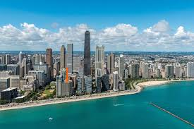One Bedroom Apartments Chicago Downtown Chicago Apartments With Indoor Pools U2013 A Complete List