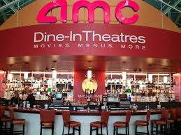 amc downtown disney dine in theater review orlando city