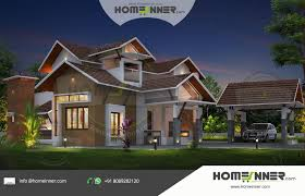 traditional 2 story house plans further traditional 4 bedroom