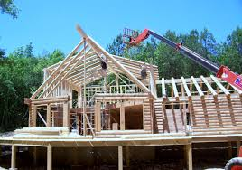 Log Home For Sale Log Cabins For Sale In Alabama Home Improvement Design And