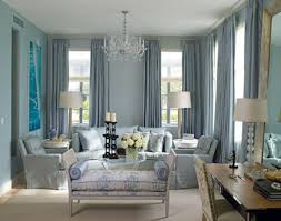 Best Living Room Designs 2016 Living Room Best Simple Living Room Decor Ideas Smart Living