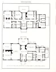 floor plan maker draw floor plans with floor plan templates how to