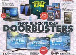 best buy black friday deals hd tvs 10 tips to get the best black friday deals