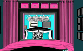 bedroom designs home design ideas
