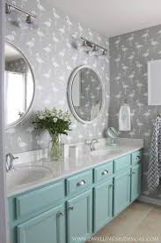 best ideas about kid bathrooms pinterest bathroom towels today sharing our kids bathroom makeover you missed yesterday post