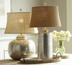Small Lamp Table Small Nightstand Lamp Table U2014 New Decoration Stunning Small