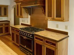 kitchen doors high gloss cherry ideas for kitchen cabinet