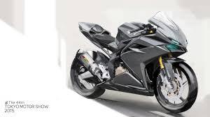 honda cbr street bike hi are you the honda cbr250rr asphalt u0026 rubber