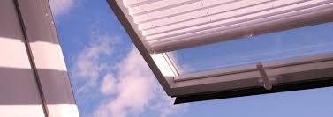 skylight window coverings skylight blinds portland or