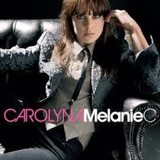 CAROLYNA (2007)