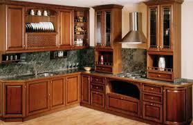 Upper Kitchen Cabinet Ideas Ideas For Kitchen Cabinets Dmdmagazine Home Interior Furniture