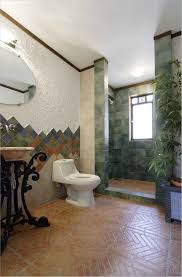 small house decorating ideas blogs dise
