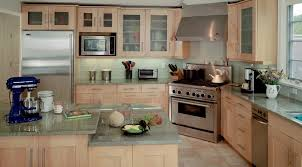 Tampa Kitchen Cabinets Kitchen Cabinet Remodeling U0026 Repair In Tampa Fl By Superpages