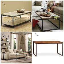 1000 ideas about ikea coffee table on pinterest tables nesting