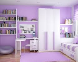 cute decorating ideas for bedrooms home design ideas
