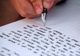 College application essay writing service the successful