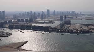 lexus bahrain jobs dhows fishing ships in bahrain youtube
