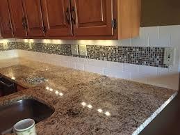 Cream Subway Tile Backsplash by Subway Tile Backsplash Full Size Of Small Butlers Pantry With