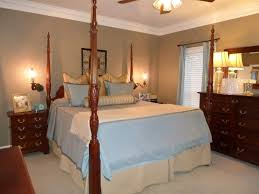 painting my bedroom ideas with traditional wooden furnitures and