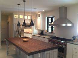 amazing center islands for kitchen images home decorating ideas