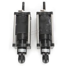legend aero softail air rear suspension system 1311 0145 harley