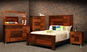 bedroom rustic bedroom ideas waplag decorating as home decor full size of bedroom rustic bedroom ideas waplag decorating as home decor italian images diy