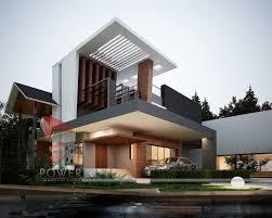 Modern Contemporary Homes Designs Home Design Ideas - Modern style homes design