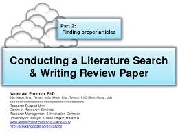 Mill appended work sometimes essay examples writing   Thesis