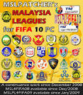 FIFA GAME LEAGUES « ASEAN Leagues for FIFA09, FIFA10 & FIFA11 (