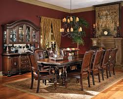 Teak Dining Room Table And Chairs by Dining Room Minimalist Teak Dining Table Large Dining Room Table