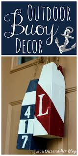 Outdoor Nautical Decor by Outdoor Nautical Decor Instadecor Us