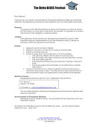How To Address Cover Letter For Unknown Recipient How To Address A Cover  Letter When The