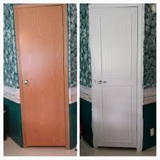 Large Interior Doors by Exterior Wonderful Used Mobile Home Doors Exterior