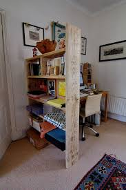 Build Wooden Shelf Unit by Best 25 Wooden Shelving Units Ideas On Pinterest Bathroom