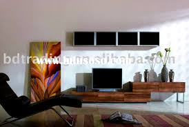 Living Room Tv Cabinet 100 Ideas Beauteous Living Room Wall Unit On Vouum Com