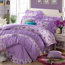 Full Size Bed In A Bag For Girls by Online Buy Wholesale Bed Princess From China Bed