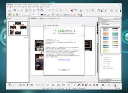 Free Resume Program  breakupus terrific resume medioxco with